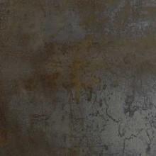 IMOLA ANTARES 33T dlažba 33,3x33,3cm brown
