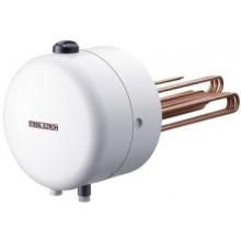 STIEBEL ELTRON FCR 28/360 topná příruba 36kW, jednokruhová