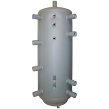 CONCEPT VERITY DESIGN pisoár závěsný 285x315x825mm odsávací a radarový splachovač 50mm, bílá Alpin