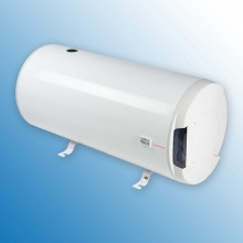 DRAŽICE OKCEV 125 elektrický zásobníkový ohřívač 2kW, tlakový, závěsný, vodorovný 110330811