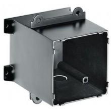 AXOR SHOWER COLLECTION základní těleso pro modul světla/reproduktoru