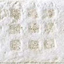MONOCIBEC COTTO DELLA ROSA dekor 8x8cm, angolo preinciso sanguido