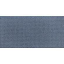 Obklad Rako Vanity 19,8x39,8cm tm.modrá