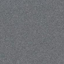 RAKO TAURUS GRANIT dlažba 15x15cm, antracit