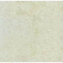 MARAZZI MULTIQUARTZ dlažba 60x60cm, white