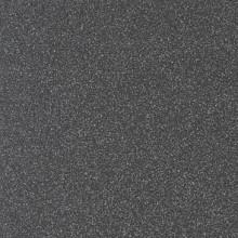 RAKO TAURUS GRANIT dlažba 15x15cm, rio negro