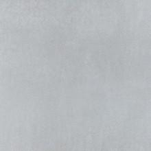 IMOLA MICRON 2.0 dlažba 60x60cm, ghiaccio, M2.0 60GH