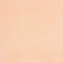 RAKO FRESH dlažba 33x33cm, oranžová