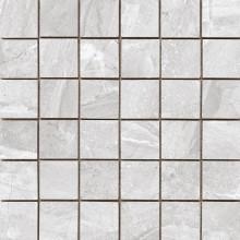 CIFRE ARIANNE mozaika 30x30cm, pearl