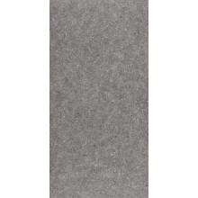 RAKO ROCK dlažba 30x60cm tmavě šedá DAKSE636