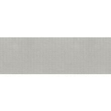 VILLEROY & BOCH CREATIVE SYSTEM 4.0 obklad 20x60cm, chalk grey