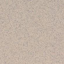 RAKO TAURUS INDUSTRIAL dlažba 20x20cm, nevada
