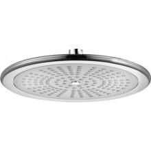 KLUDI FRESHLINE hlavová sprcha Ø250mm, DN15, talířová, chrom