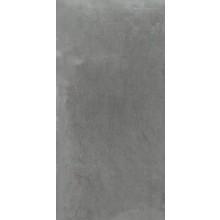 VILLEROY & BOCH SOHO dlažba 45x90cm, dark grey