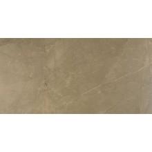 MARAZZI EVOLUTIONMARBLE dlažba, 29x58cm bronzo amani lux, MJZK