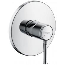HANSGROHE TALIS CLASSIC páková sprchová baterie pod omítku chrom 14165000