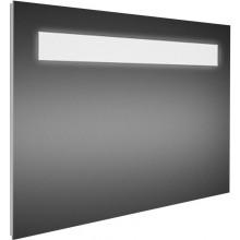 Nábytek zrcadlo Ideal Standard Strada s osvětlením 90x35x65 cm