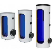 DRAŽICE OKCE 400 S elektrický zásobníkový ohřívač 1Mpa, tlakový, stacionární 121411110, bilá