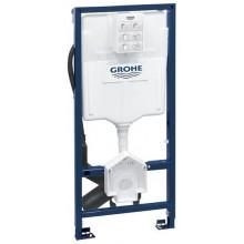 GROHE RAPID SL předstěnový modul 500x1130mm, pro Sensia sprchové WC