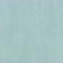Dlažba Keraben Fox Azul 33x33 cm modrozelená