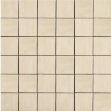 IMOLA KOSHI 30A mozaika 30x30cm almond