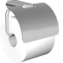 Doplněk držák toal. papíru Hansa Ronda Style  chrom