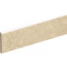 IMOLA MICRON B60BL sokl 9,5x60cm, beige