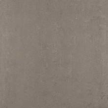 IMOLA REMICRON REM 60G RM dlažba 60x60cm, grey