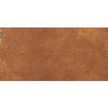 MONOCIBEC COTTO DELLA ROSA dlažba 16,5x33,3cm, gandolfo