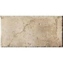 IMOLA EXCALIBUR 24B dlažba 20x40cm beige
