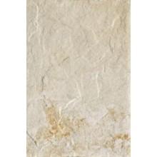 IMOLA KALAHARI 46A dlažba 40x60cm almond