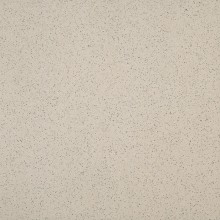 RAKO TAURUS GRANIT dlažba 60x60cm, tunis