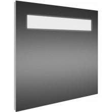 Nábytek zrcadlo Ideal Standard Strada s osvětlením 70x35x65 cm