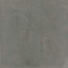 NAXOS SURFACE dlažba 60x60cm, fog