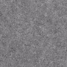 RAKO ROCK dlažba 20x20cm, tmavě šedá
