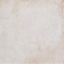 IMOLA OFICINA 90W dlažba 90x90cm white