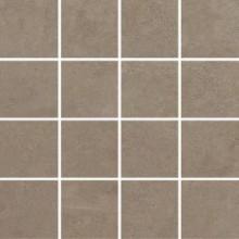 VILLEROY & BOCH SOHO mozaika 30x30cm, brown