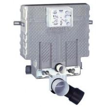 Předstěnové systémy modul pro WC Grohe Uniset 6-9 l