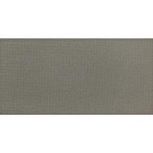 Obklad Rako Vanity 19,8x39,8cm šedohnědá