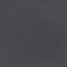 ARGENTA STANDARD dlažba 33,3x33,3cm, plomo