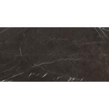 REFIN PRESTIGIO dlažba 75x150cm velkoformátová, marquinia