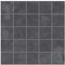 ABITARE ICON dlažba 30x30cm, black