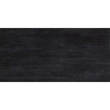 Dlažba Marazzi Cult Black MHJB dekor 30x60cm černá