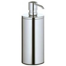 KEUCO PLAN dávkovač mýdla 250ml, volně stojící, chrom