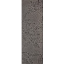 VILLEROY & BOCH URBANTONES dekor 20x60cm, earth