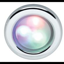 KALDEWEI podhladinové spektrální LED světlo 6301 630000010999