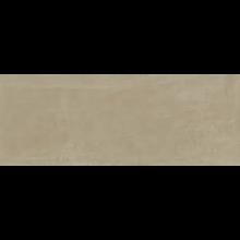 NAXOS SURFACE obklad 31,2x79,7cm, caramel