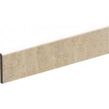 IMOLA SYRAKA BT60A sokl 9,5x60cm almond