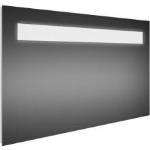 Nábytek zrcadlo Ideal Standard Strada s osvětlením 105x35x65 cm