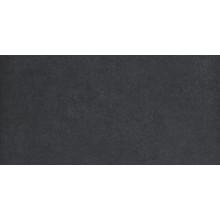 RAKO TREND dlažba 30x60cm, černá